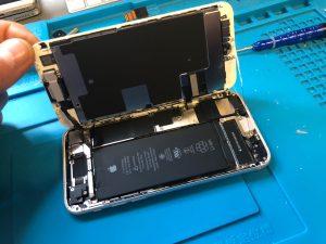 Riparazione iPhone Corsico