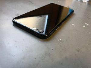 Riparazione iPhone Gaggiano