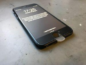 Riparazione iPhone Romolo