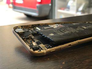 Riparazione Iphone Assago