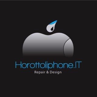 horottoliphone.it